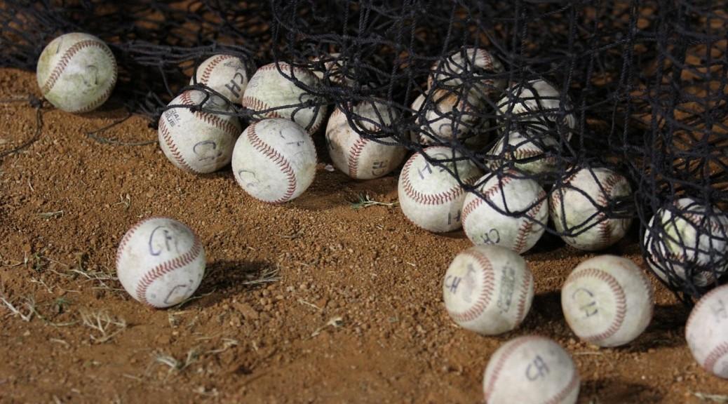 baseball-764640_1280