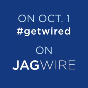 getwired-tease_GReport-image_GRU