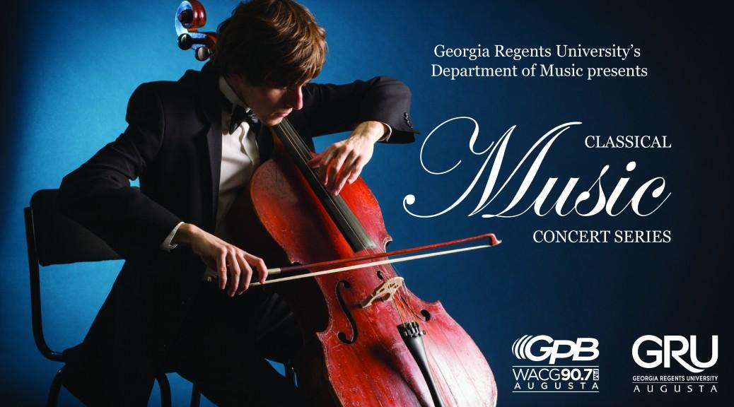 music gala art greport-01