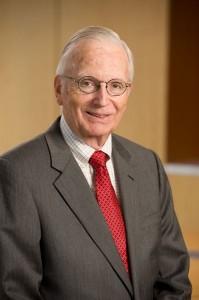 Dennis Beresford