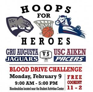 hoops_for_heroes