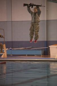 water combat 2