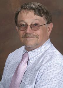 Dennis Murray